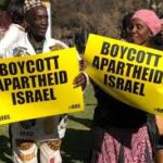 Palestina/Israel-UnB